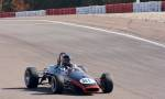 Brabham BT21