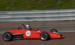 Brabham BT28