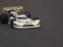 Historic Formula 2 (SdP)