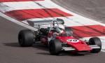 73 Lotus 69