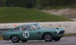 78 Aston Martin DB4GT