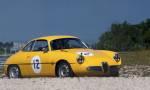 12 Alfa Roméo Giulia SZ