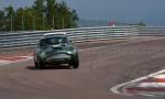 38 Aston Martin DB4 GT