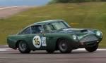 38 Aston Martin DB4GT