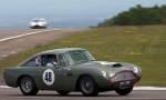 48 Aston Martin DB4GT