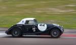 82 Morgan +4 Supersport