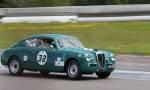 32 Lancia Aurelia B20 GT