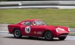 56 Ferrari 250 TdF