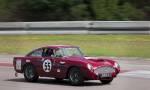 55 Aston Martin DB4GT