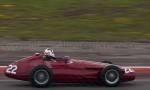 22 Maserati 250F