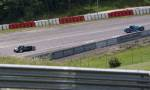 Grand Prix de l'age d'Or Dijon 2010- HGPCA Pre 1961
