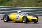 28 Ferrari 156