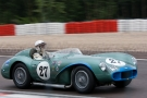 27 Aston Martin DB3S