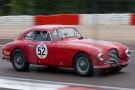 52 Aston Martin DB2