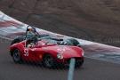 53 Maserati 300S - 77 Cooper T20 Sports