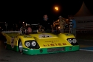 Ligier JS3
