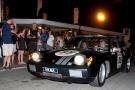 Porsche 914 GT