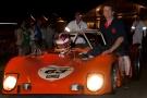Lola T280