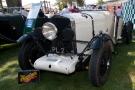 Talbot GB90