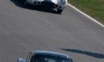 Plateau 3 : Aston MArtin DB4 GT 46 - Lotus XV