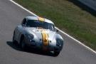 Plateau 3 : Porsche 356 31