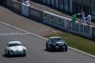 Plateau 3 : Porsche 356 65 - Austin Healey 3000 21