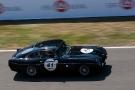 Plateau 3 : Aston Martin DB4 GT 41