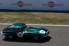 Plateau 3 : Jaguar Type E 39