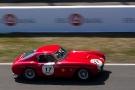 Plateau 3 : Ferrari 250GT Berlinetta 17