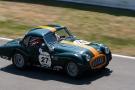 Plateau 3 : Triumph TR3 27