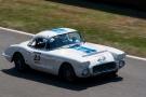 Plateau 3 : Chevrolet Corvette 23