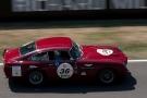 Plateau 3 : Aston Martin DB4 GT 36