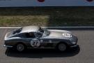 Plateau 4 : Ferrari 275 GTB 27