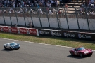 Plateau 4 : Ford GT40 67 - ISO Grifo 47