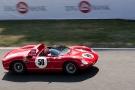 Plateau 4 : Ferrari 275-330P 50