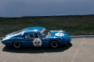 Plateau 4 : Alpine Renault M63 40