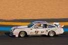 Plateau 6 : Chevrolet Monza 52