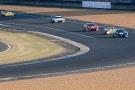 Plateau 6 Ferrari, Lola, BMW