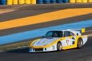 Plateau 6 : Porsche 935 51