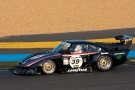 Plateau 6 : Porsche 935 K3 39