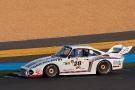 Plateau 6 : Porsche 935 28