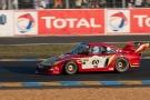 Plateau 6 : Porsche 935 60