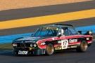Plateau 6 : BMW CSL 17