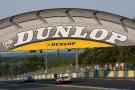 Plateau 6 : Porsche 11 - BMW M1