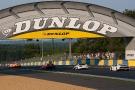 Plateau 6 : Porsche 911-De Tomaso Pantera - BMW M1 - Ferrari 512 BB LM