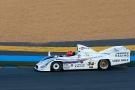 Plateau 6 : Porsche 936 34