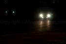 Plateau 5 la nuit : Ford GT40