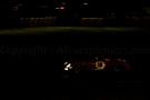 Plateau 5 la nuit : Ferrari 275-330P