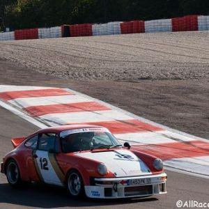 12 Porsche 911